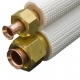 ASN Aircotube - Airconditioning & Warmtepomp Service Nederland