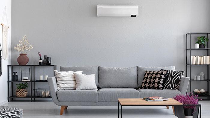 Wat kost een airconditioning en wat zijn de opties? - Airconditioning & Warmtepomp Service Nederland