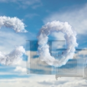 Waarom is een warmtepomp duurzaam?