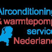 Airconditioning & Warmtepomp Service Nederland - Airconditioning & warmtepomp Service Nederland