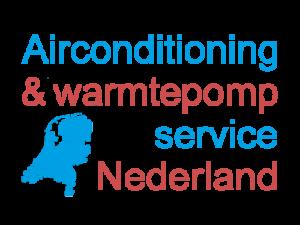 Airconditioning en warmtepomp service Nederland
