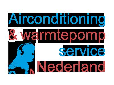 Airconditioning & Warmtepomp Service Nederland
