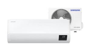 Samsung Wind-Free™ Elite - 3,5 kW