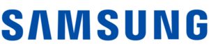 Samsung logo - Airconditioning & warmtepomp Service Nederland
