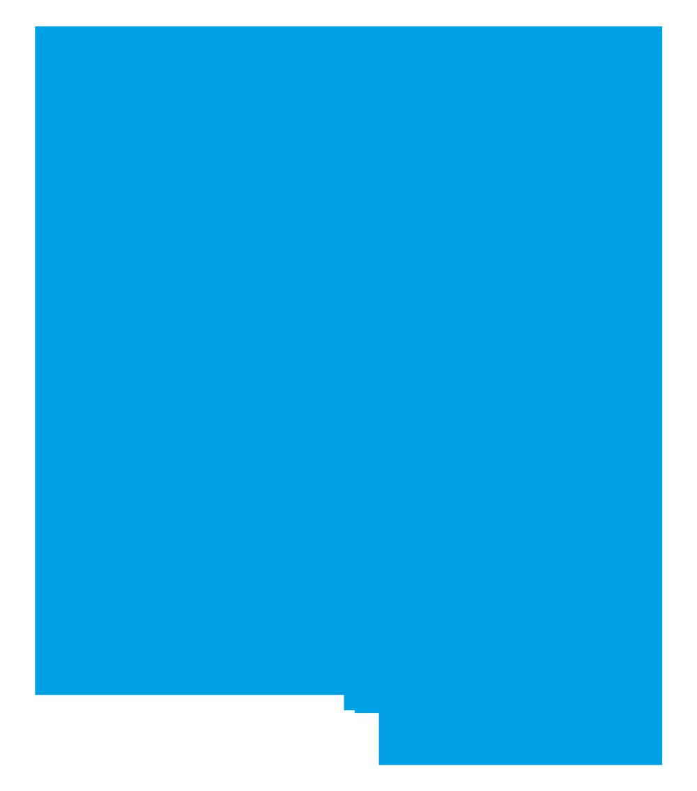 Nederland - Airconditioning & warmtepomp Service Nederland