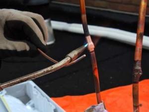 Reparatie Haier lucht-lucht warmtepomp, Culemborg