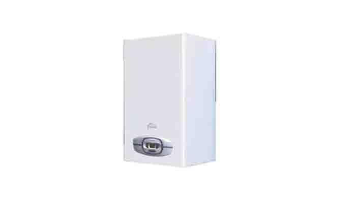 Ferrolli Omnia Hybrid binnendeel - Airconditioning & warmtepomp Service Nederland