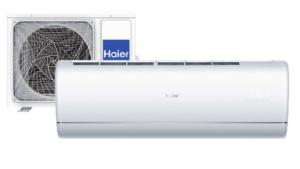 Haier Jade - Airconditioning & warmtepomp Service Nederland