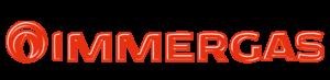 Immergas logo - Airconditioning & warmtepomp Service Nederland