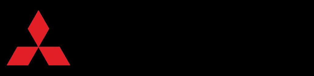 Misthubishi Heavy logo - Airconditioning & warmtepomp Service Nederland