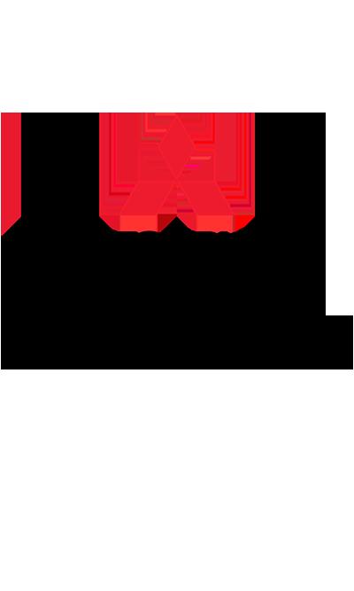 Mitsubishi Electric Logo - Airconditioning & warmtepomp Service Nederland