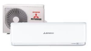Mitsubishi Heavy SRK20ZSX-W Diamond-serie - Airconditioning & warmtepomp Service Nederland