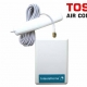 RAV WI-FI module - Airconditioning & warmtepomp Service Nederland