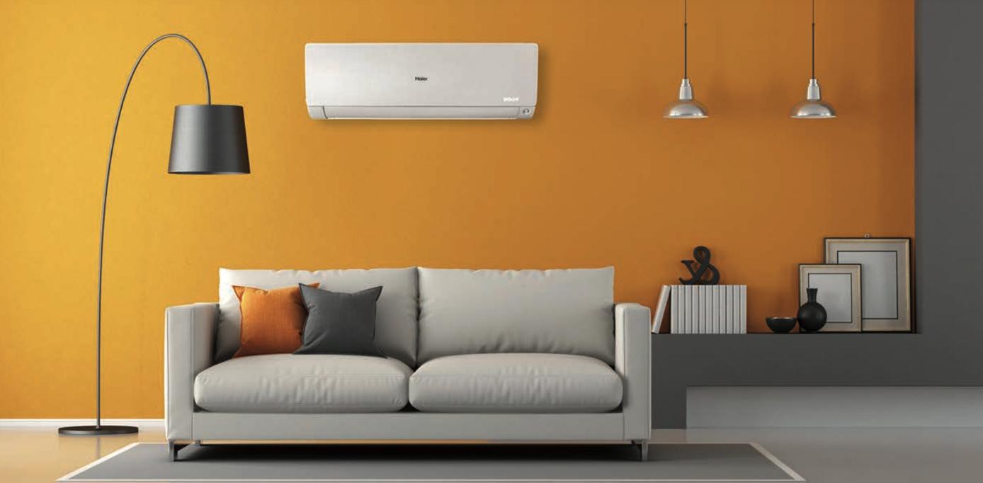 SFeer Flexis mat Wit - Airconditioning & warmtepomp Service Nederland