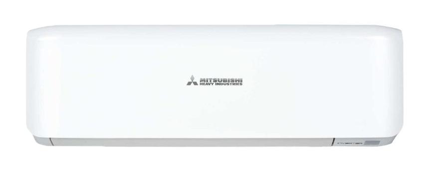 SRKZS-W1 - Airconditioning & warmtepomp Service Nederland