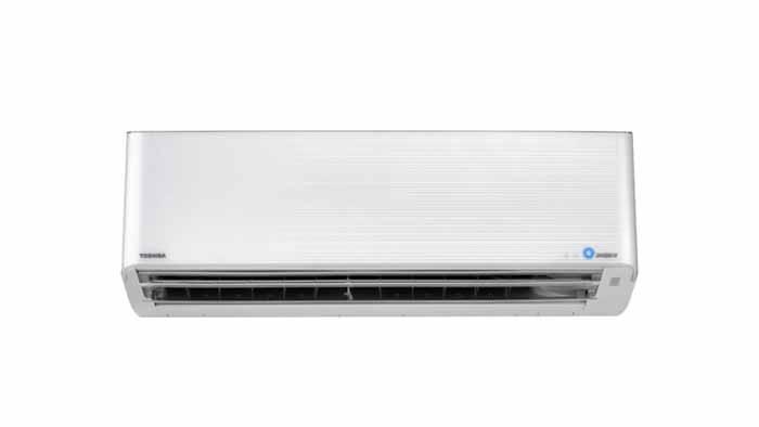 Toshiba Daisaikai Binnendeel - Airconditioning & warmtepomp Service Nederland