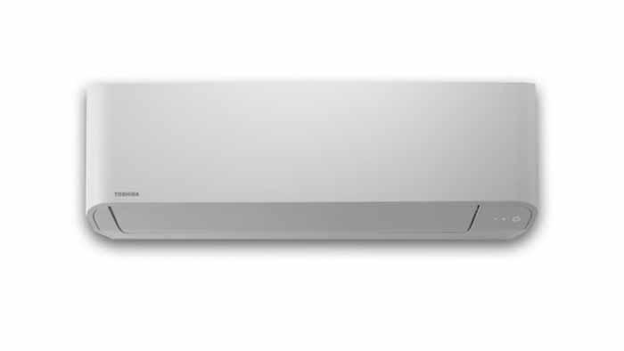 Toshiba RAV Binnendeel - Airconditioning & warmtepomp Service Nederland