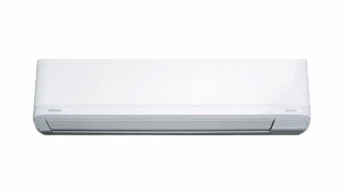 Toshiba Shorai Premium Binnendeel - Airconditioning & warmtepomp Service Nederland