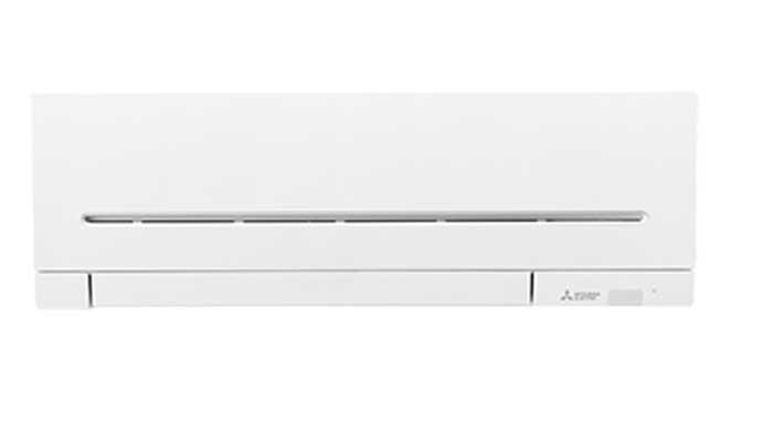 Mitsubishi Electric WSH-AP-Binnendeel - Airconditioning & warmtepomp Service Nederland