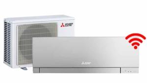 Zen lijn Zilver set - Airconditioning & warmtepomp Service Nederland