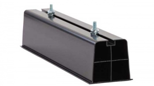 opstelprofiel-kunststof-450-x-110-x-90-mm - Airconditioning & warmtepomp Service Nederland