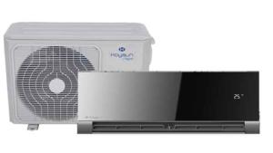 Kaysun Onnix - Airconditioning & warmtepomp Service Nederland
