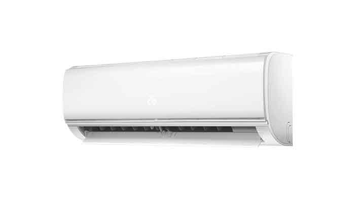 Kaysun casual binnendeel - Airconditioning & warmtepomp Service Nederland