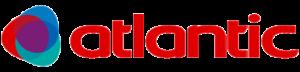 Atlantic Logo lang - Airconditioning & warmtepomp Service Nederland