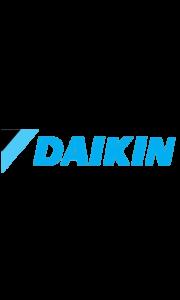 Daikin breed - Airconditioning & warmtepomp Service Nederland