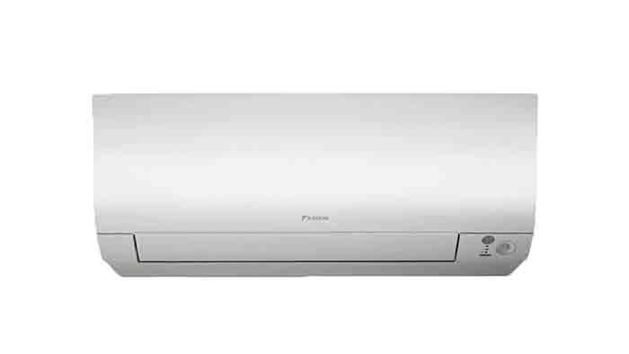 Daikin Perfera binnendeel - Airconditioning & warmtepomp Service Nederland