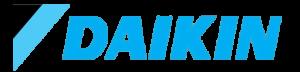 Daikin logo lang - Airconditioning & warmtepomp Service Nederland