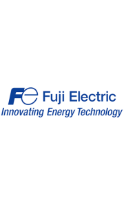 Fuji Electric breed buitendeel- Airconditioning & warmtepomp Service Nederland