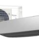 Fuji Electric premium grijs- Airconditioning & warmtepomp Service Nederland