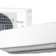Fuji Electric premium wit- Airconditioning & warmtepomp Service Nederland