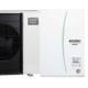 Mitsubishi Electric Ecodan 75-100 kW - Airconditioning & warmtepomp Service Nederland