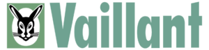 vaillant Logo Breed - Airconditioning & warmtepomp Service Nederland