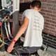 In bedrijfstelling van uw Airconditioning - Airconditioning & warmtepomp Service Nederland
