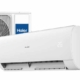Haier Pearl Wit - Airconditioning & warmtepomp Service Nederland