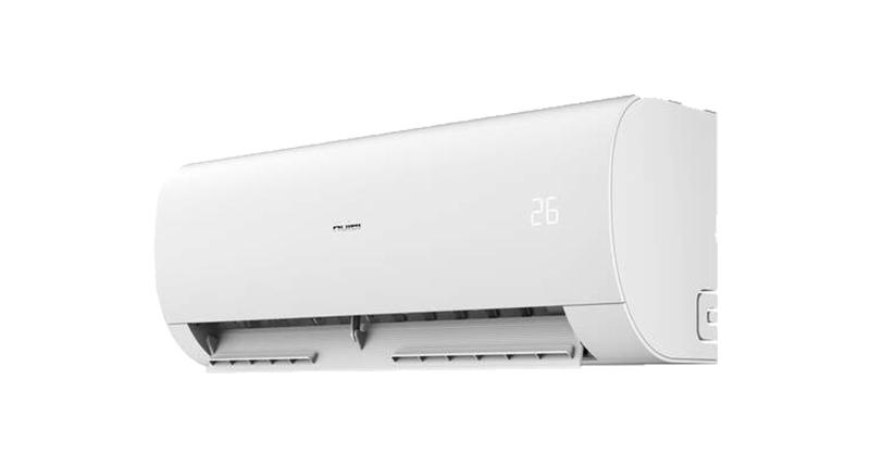 Haier Pearl Wit binnendeel - Airconditioning & warmtepomp Service Nederland