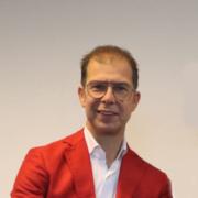 Jürgen Oosterling van Airconditioning & Warmtepomp Service Nederland - Airconditioning & warmtepomp Service Nederland