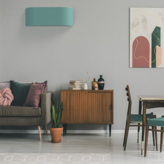 Toshiba Haori - Airconditioning & warmtepomp Service Nederland